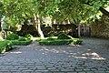 Jardin Secret Dunbar Édimbourg 5.jpg