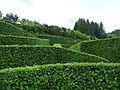 Jardin de Berchigranges (25).jpg