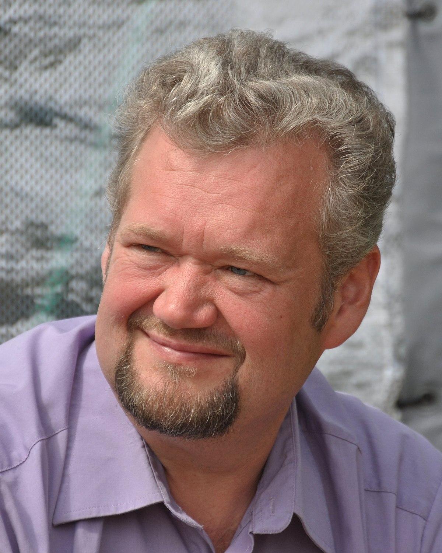 Jari Myllykoski