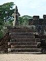 Jayanthipura, Polonnaruwa, Sri Lanka - panoramio (40).jpg