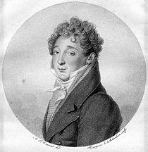 Jean-Xavier Lefèvre.jpg