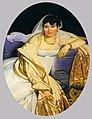 Jean Auguste Dominique Ingres - Madame Rivière - WGA11835.jpg