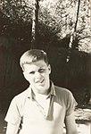 Jeb Bush November 1966.jpg