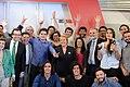 Jefa de Estado dialoga con emprendedores e innovadores sociales (30766689792).jpg