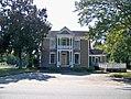 Jefferies House - NE Elevation.jpg