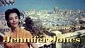 Jennifer Jones Love Is A Many Splendored Thing Henry King 1955.png