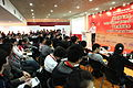 Jenova Chen – Game Developers Conference China 2011 (1).jpg