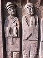 Jeoldusan Martyr's Grounds, Seoul, Korea (14521171947).jpg