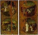 Jeroen Bosch De Zondvloed Buitenzijde.jpg