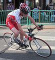 Jersey Town Criterium 2011 27.jpg