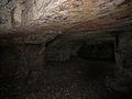 Jerusalem Zed's cave (6036422956).jpg