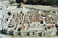 Jerusalen siglo primero.jpg