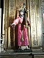 Jesús con la Cruz al Hombro.jpg