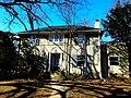 Jessie B. Kommer's House - panoramio.jpg