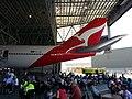 Jetstar 787 Family Day Sydney (10467888146).jpg