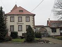 Jetterswiller, Mairie.jpg