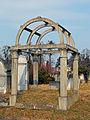 Jewish Grave.jpg
