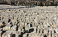 Jewish cemetery at the Mount of Olives (12396477224).jpg