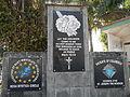 Jf0161Saint Joseph Church San Josefvf 12.JPG