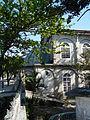 Jf5826San Matias Dominican Convent Santa Rita Pampangafvf 27.JPG