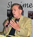 Jiří Gruša, 2011B.jpg