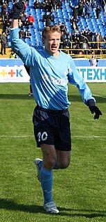 Jiří Jarošík Czech association football player