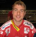 Jiří Polanský1.PNG