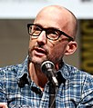 Jim Rash by Gage Skidmore (cropped).jpg