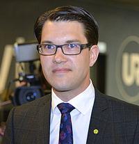 Jimmie Åkesson 2014.jpg