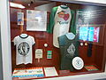 Jimmy Carter Library and Museum 48.JPG