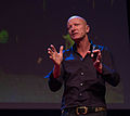 Jimmy Nelson (photographer) - TEDxAMS 2014-1.jpg