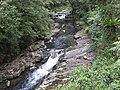 Jingualiao River 金瓜寮溪 - panoramio.jpg