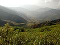 Jiri valley-from way to cherdong nov 2012.jpg