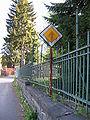 Jizerske-hory-040.jpg