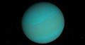 Jkv.Gliese876.c.png