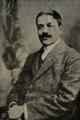 João Chagas - Argus (N.º 3, Jul. 1907).png