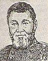 Joaquim Cândido Soares de Meireles.jpg