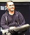 Joaquin Phoenix - Inherent Vice 2014.jpg