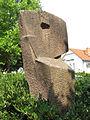 Jockgrim-09 Schoeneich 2014-08 037.JPG
