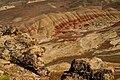 Joda paintedhills2.jpg