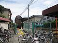 Joden-Araya-station-entrance-20100907.jpg