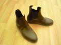 Jodhpur boots.png