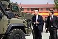 Joe Biden visits Spain, May 2010 03.jpg