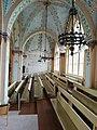 Joensuu Church Interior 20170729 10.jpg