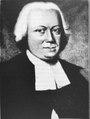 Johann Friedrich Moes.pdf