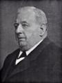 Johann Hinrich Köser 1835-1921.png