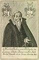 Johann Peilicke.jpg