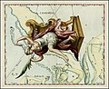 Johannes Hevelius - Casiopeia.jpg