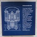Johanneskirche Villingen Tafel.JPG