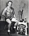 John Armitt (Wrestler).jpg